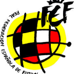 Federacion Española de Futbol