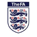 Federacion Inglesa de Futbol