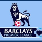 Premier League
