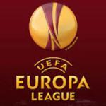 UEFA EUROPA LEAGUE WEB PAGE GOAL
