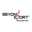 Beyond Sport Logo