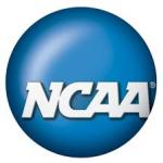 NCAA LOGO WEB PAGE