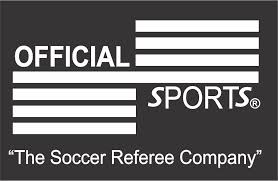 Official Sports is the go-to online store for soccer referees, with everything they need to do their job and to look the part while they do it. The Official Sports range includes referee jerseys, whistles, flags and performance apparel, and they also have a selection of books and .