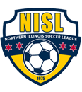 NISL Logo